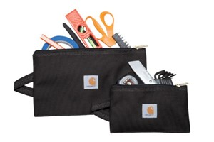 Legacy Tool Pouches (Set of 2)