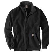 Carhartt FR Heavyweight Klondike Sweatshirt