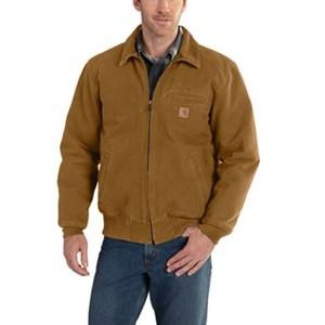 Carhartt Bankston Lined Jacket