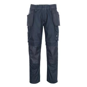 MASCOT Springfield Craftsmen's Pants