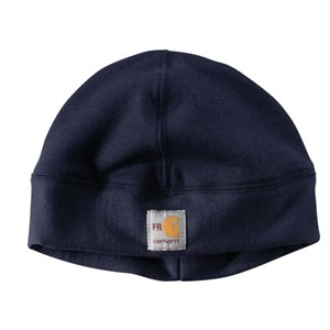 Carhartt FR Fleece Hat