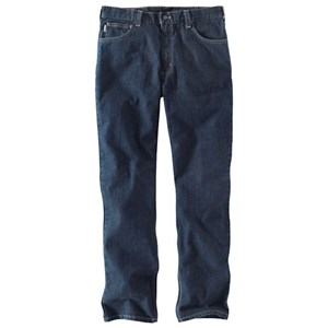 Carhartt FR Rugged Flex Traditional Fit Jean