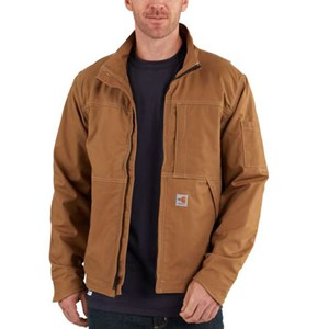 FR Full Swing Quick Duck Jacket
