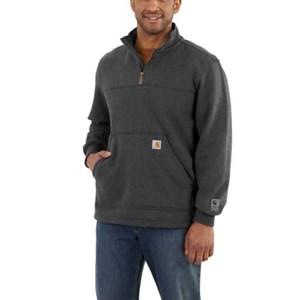 Rain Defender Paxton Heavyweight 1/4 Zip Sweatshirt
