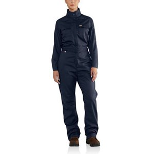 Women's Carhartt Rugged Flex Coverall