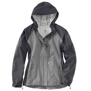Carhartt Women's Mountrail Jacket