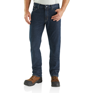FR Rugged Flex Jean Relaxed Fit