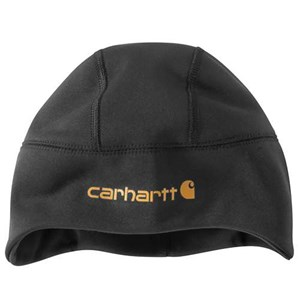 Carhartt Force Extremes Beanie