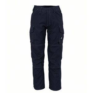 MASCOT New Haven Service Pants