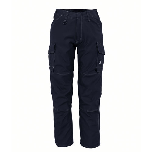 MASCOT New Haven Service Pants