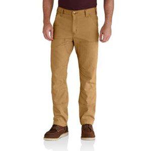 Carhartt Rugged Flex Rigby Double-Front Pant