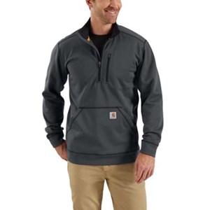 Carhartt FORCE Extremes Half-Zip Sweatshirt