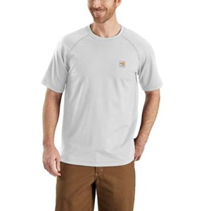 FR Force Short Sleeve T-Shirt