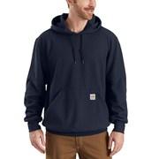 FR Heavyweight Hooded Sweatshirt