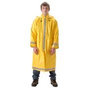 """Arclite 1000 Series Full Length 48"""" FR Coat"""