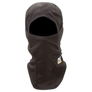CAT Flame Resistant Balaclava