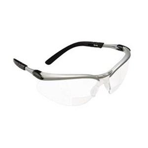 BX Dual Readers Safety Eyewear