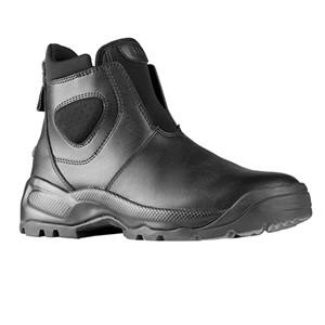 Company CST 2.0 Boot