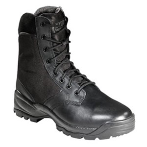 Law Enforcement Boots Police Boots