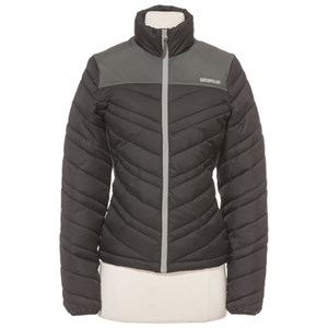 Women's Defender Jacket