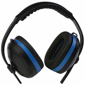 105 Deluxe Ear Muff