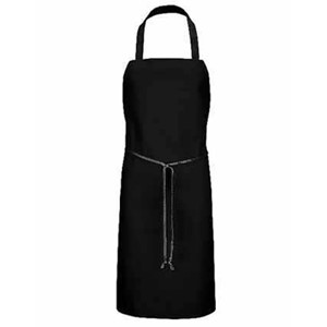 7.5 oz. Deluxe Twill Apron with Pencil Pocket