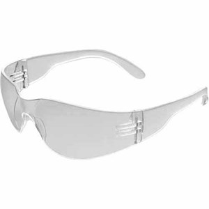 Iprotect Safety Glasses