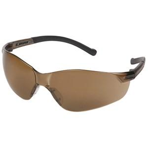 Inhibitor Safety Glasses - Smoke Lenses