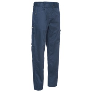 Caterpillar Allegiant Trouser