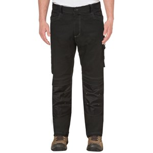 Caterpillar Custom Lite Pant