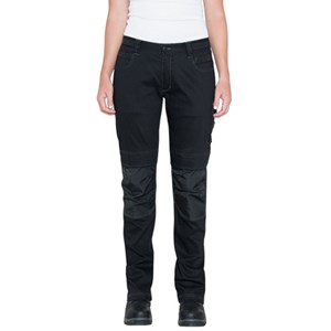 CAT Women's H2O Defender Trouser