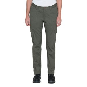 Ladies Earhart Cargo Pants