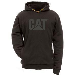 Caterpillar Performance Lined Hoodie