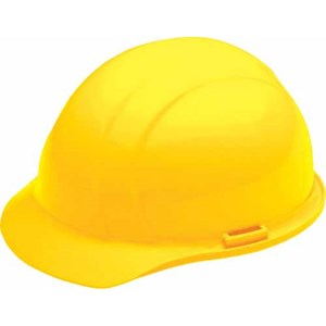 d604eb7beb2 Liberty Hard Hat - 4 pt. Suspension with Slide Lock
