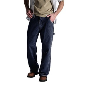 Dickies Denim Carpenter Pants