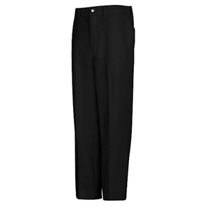 7 oz. Polyester/Cotton Cook Pant