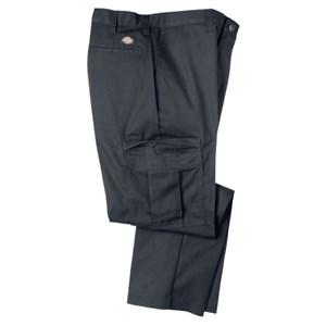 Dickies Cargo Pant