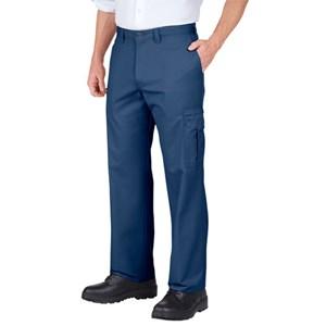 Dickies Cargo Pant in Navy