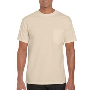 Gildan Ultra Cotton T-Shirt w/Pocket