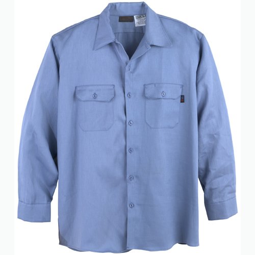FR Work Shirt - 6.5 oz. Protera
