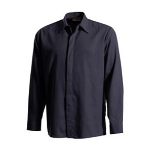 FR Hidden Gripper Shirt