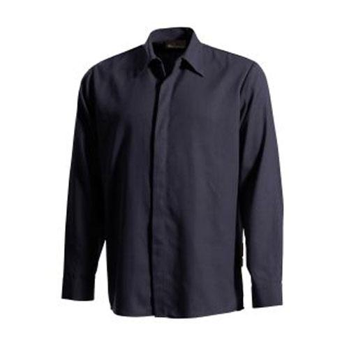 FR Hidden Gripper Shirt