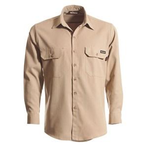 7 oz. UltraSoft Dress Shirt