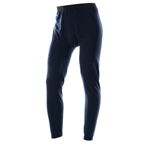 DRIFIRE Midweight FR Long Underwear in Navy - DF2-CM-260ALP