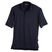 Workrite Short Sleeve FR Polo