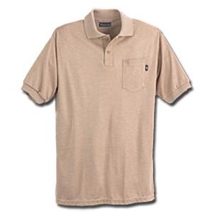 Workrite FR Short Sleeve Polo Shirt