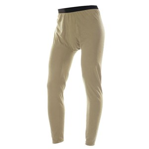 DRIFIRE Heavyweight FR Long Pant in Desert Sand
