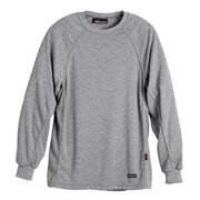 Workrite Long Sleeve FR T-Shirt