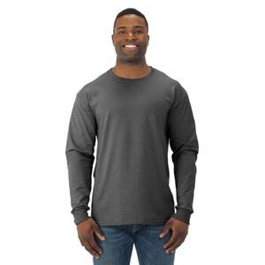 Jerzees Dri-Power Active Long Sleeve Shirt