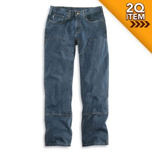 Carhartt FR Double Front Utility Jeans